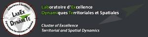 banniere_site_web03